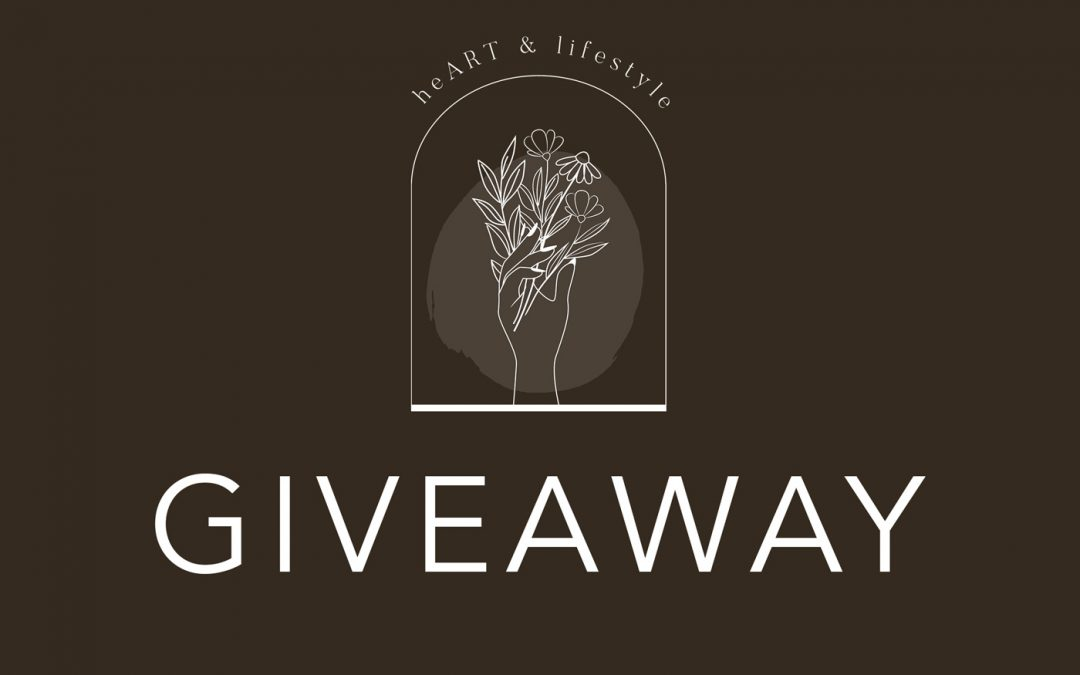 The FB 10k Giveaway!!!
